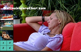 BB13-C2-8-19-2011-11_09_42.jpg | by onlinebigbrother.com