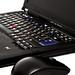 365/13 - ThinkPad