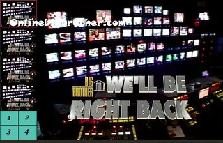 BB13-C2-8-23-2011-1_15_42.jpg | by onlinebigbrother.com