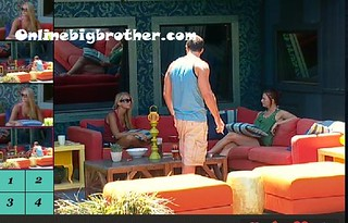 BB13-C4-8-24-2011-12_42_23.jpg | by onlinebigbrother.com