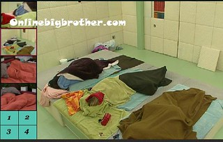 BB13-C1-8-25-2011-9_06_07.jpg | by onlinebigbrother.com