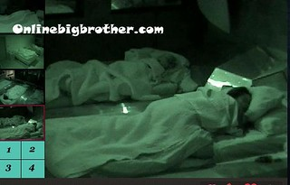 BB13-C4-8-26-2011-7_43_23.jpg | by onlinebigbrother.com