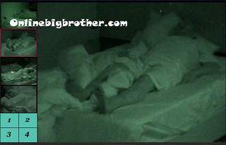 BB13-C1-8-27-2011-3_40_30.jpg | by onlinebigbrother.com