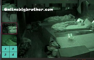 BB13-C3-8-28-2011-8_35_15.jpg | by onlinebigbrother.com