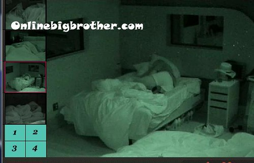 BB13-C3-8-29-2011-3_42_02.jpg | by onlinebigbrother.com