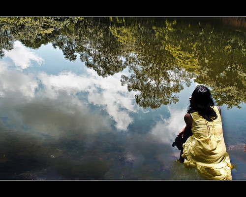 a dreamer dreams...(explored, frontpage) | by PNike (Prashanth Naik..back after ages)