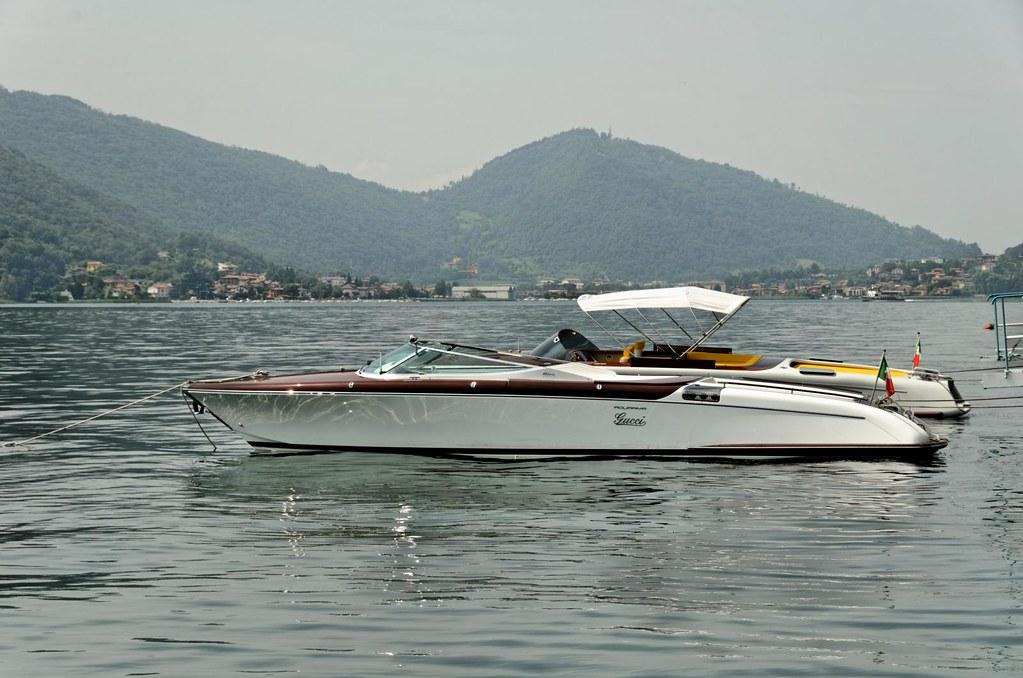 Aquariva by Gucci   Nico Cavallotto   Flickr af6c44ca25a