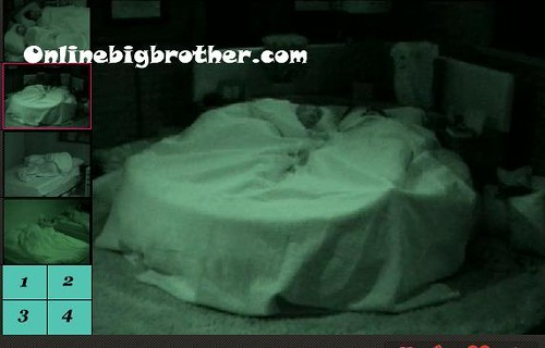 BB13-C1-8-31-2011-7_13_46.jpg | by onlinebigbrother.com