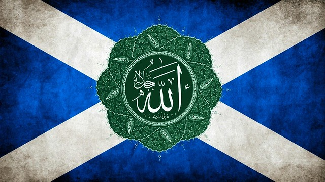 stirling muslim Meet muslim british women for marriage and find your true love at muslimacom sign up today and browse profiles of muslim  stirling  muslim marriage uk.