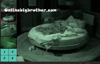 BB13-C1-9-2-2011-7_20_50.jpg | by onlinebigbrother.com