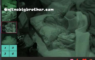 BB13-C3-9-3-2011-3_26_48.jpg | by onlinebigbrother.com