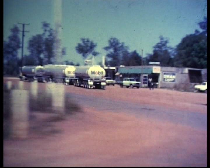 Image Result For N Super Highway