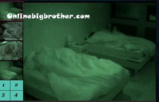 BB13-C2-9-5-2011-8_17_49.jpg | by onlinebigbrother.com