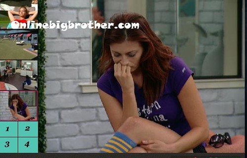 BB13-C4-9-5-2011-3_23_49.jpg | by onlinebigbrother.com