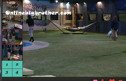 BB13-C3-9-5-2011-11_39_05.jpg | by onlinebigbrother.com
