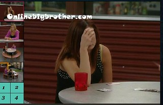 BB13-C2-9-8-2011-10_13_38.jpg | by onlinebigbrother.com