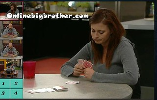 BB13-C2-9-8-2011-10_58_38.jpg | by onlinebigbrother.com