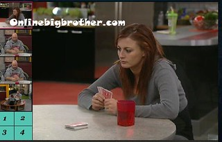 BB13-C2-9-8-2011-11_13_38.jpg | by onlinebigbrother.com