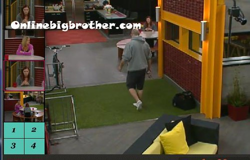BB13-C3-9-8-2011-10_37_38.jpg | by onlinebigbrother.com