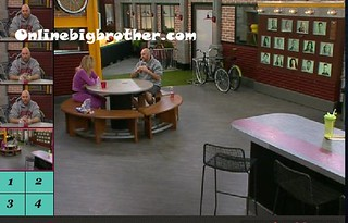 BB13-C4-9-8-2011-11_28_38.jpg | by onlinebigbrother.com