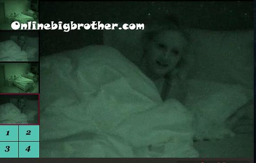 BB13-C4-9-10-2011-10_28_50.jpg | by onlinebigbrother.com
