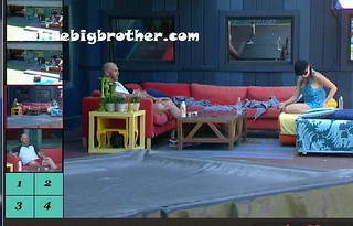 BB13-C3-9-12-2011-12_19_53.jpg | by onlinebigbrother.com