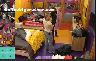 BB13-C4-9-14-2011-12_39_44.jpg | by onlinebigbrother.com