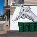 Living Walls - Albany, NY - 2011, Sep - 14.jpg