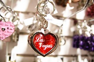 New Vegas Key To Transmitter Room