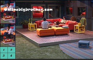 BB13-C1-8-9-2011-2_30_18.jpg | by onlinebigbrother.com