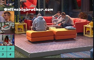 BB13-C4-8-9-2011-1_46_58.jpg | by onlinebigbrother.com