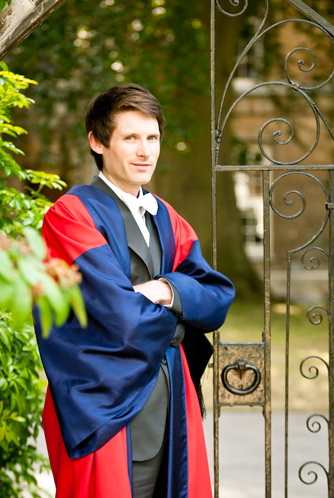 oxford university dphil thesis The doctoral research degree in economics (dphil in economics at the university of oxford but hold a master's degree or based on a thesis of not more.