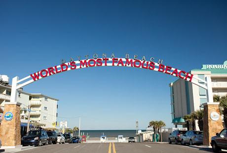 Jobs In Daytona Beach