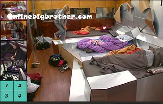 BB13-C2-8-18-2011-11_22_52.jpg | by onlinebigbrother.com