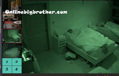BB13-C3-8-18-2011-9_39_32.jpg | by onlinebigbrother.com