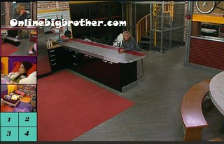 BB13-C1-8-19-2011-12_33_40.jpg | by onlinebigbrother.com