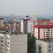 The Syktyvkar city