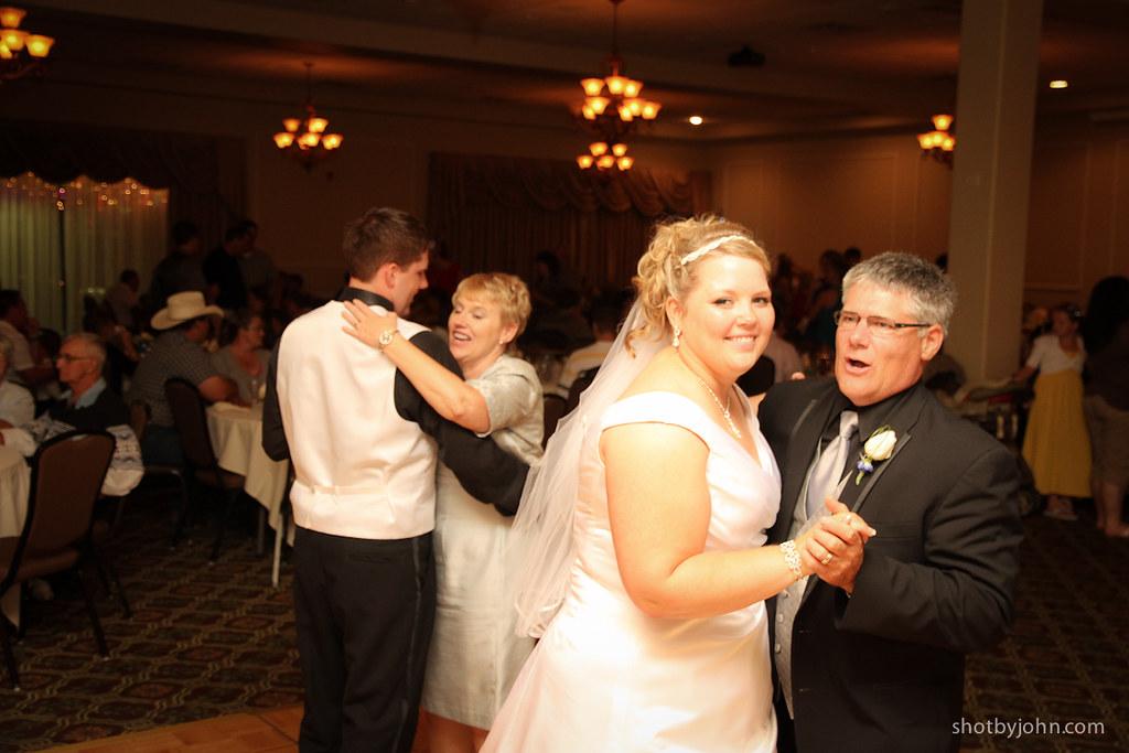 Sioux Falls Wedding Photographer John Nelson 31