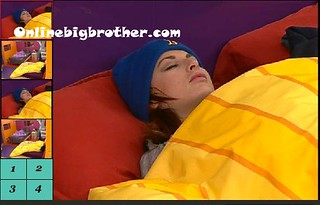 BB13-C2-8-20-2011-10_31_07.jpg | by onlinebigbrother.com