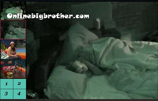 BB13-C1-8-22-2011-2_39_07.jpg | by onlinebigbrother.com
