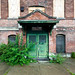 St. Joseph's Academy - Albany, NY - 2011, Aug - 02.jpg