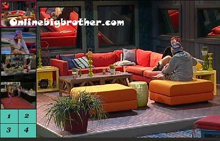 BB13-C2-8-25-2011-12_50_13.jpg | by onlinebigbrother.com