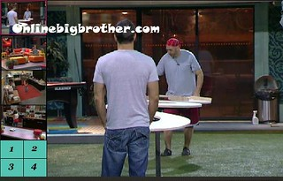 BB13-C2-8-25-2011-12_46_53.jpg | by onlinebigbrother.com