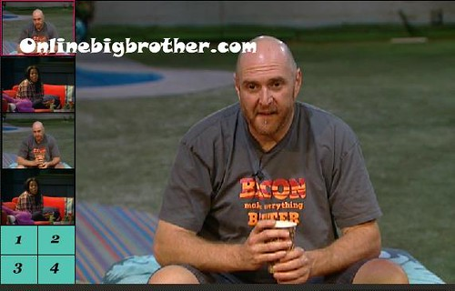 BB13-C2-8-26-2011-3_13_08.jpg | by onlinebigbrother.com