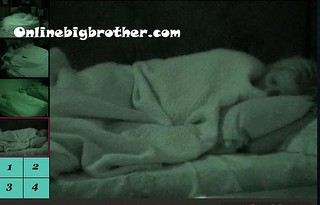 BB13-C4-8-31-2011-1_21_47.jpg | by onlinebigbrother.com