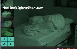 BB13-C3-8-31-2011-7_37_46.jpg | by onlinebigbrother.com