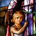 cx. All Souls Cathedral, Biltmore Village, NC    (Killian)