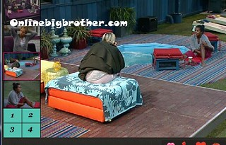 BB13-C3-9-4-2011-2_05_45.jpg | by onlinebigbrother.com