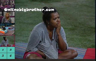 BB13-C4-9-4-2011-2_11_45.jpg | by onlinebigbrother.com