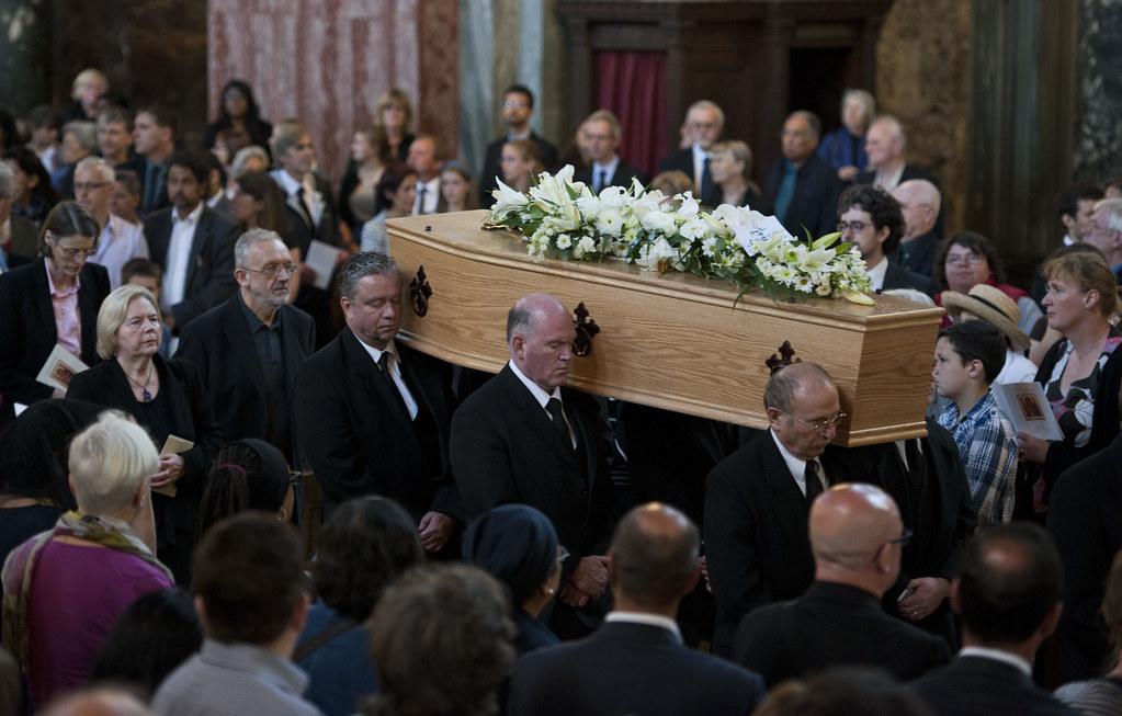 Peasley Funeral Home Farmington New Hampshire